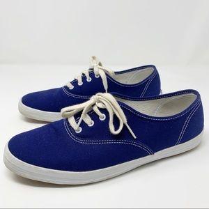 Keds Champion Original Sneakers 9